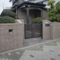 新居浜S様邸(外構)
