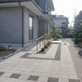新居浜H様邸(外構)