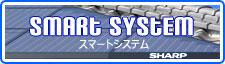 スマートシステム